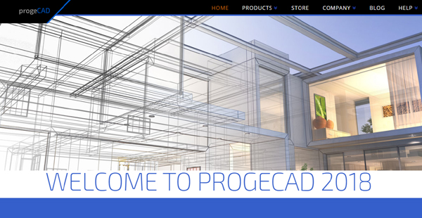 progeCAD Reviews: Overview, Pricing and Features