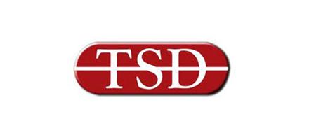 TSD RENTAL