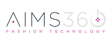 AIMS360 Fashion ERP