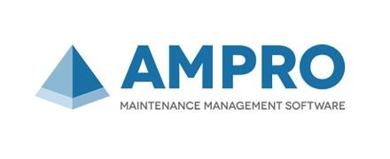 AMPRO Software