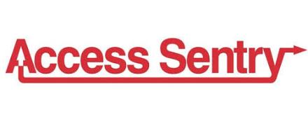 Access Sentry