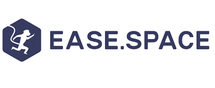 Ease.Space