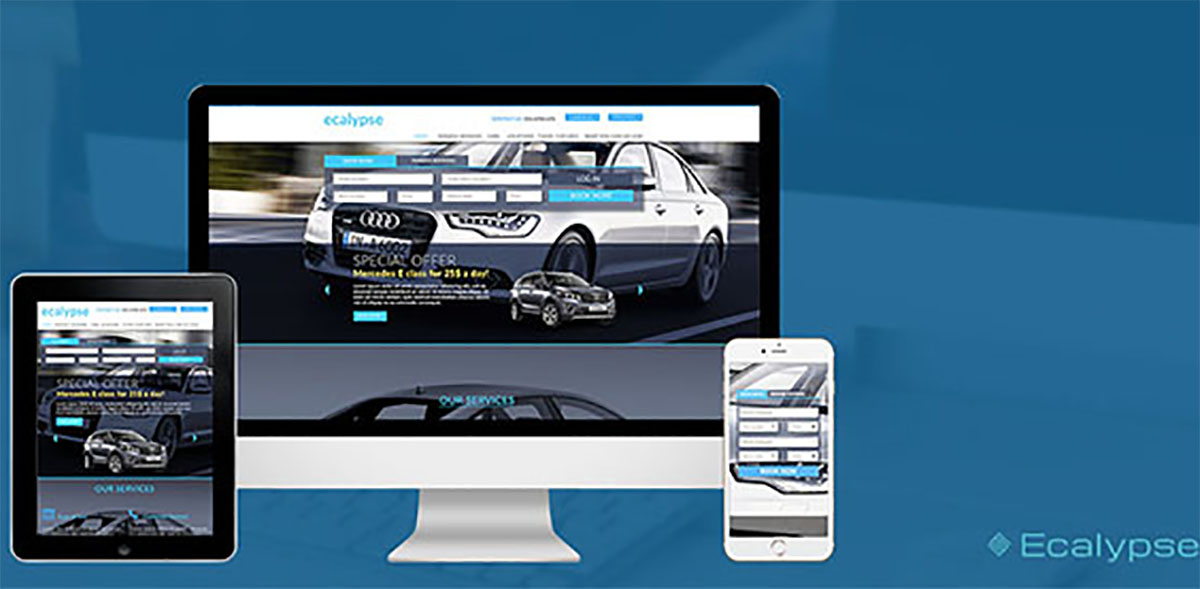 Car Rental Websites >> 20 Best Car Rental Software Solutions In 2019 Key Features To Look