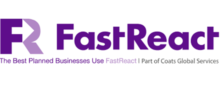 Fast React