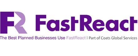 Fast React