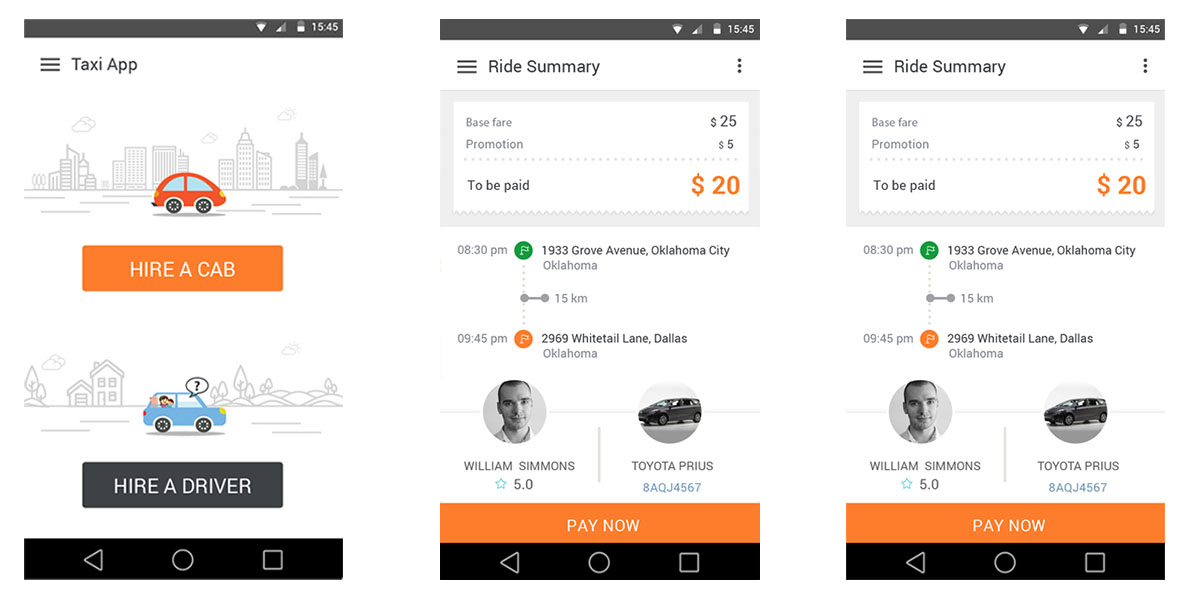 20 Best Car Rental Software Solutions in 2019: Key Features to Look