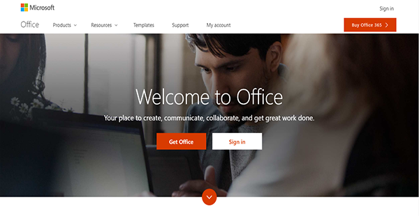 Office 365 Reviews: Overview, Pricing, Features