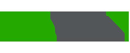 Openbravo Commerce Suite