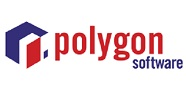 PolyPM
