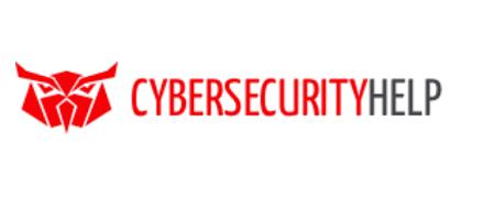 SaaS Vulnerability Scanner