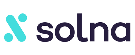 Image result for solna xero