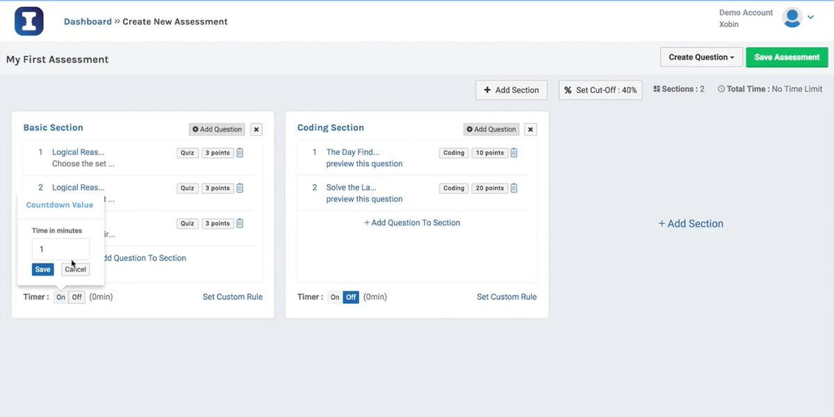 List of HR Software Companies of 2019 - Financesonline com