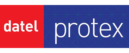 Datel Protex ERP