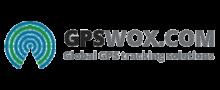 GPSWOX