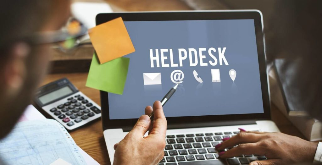 Why Is Help Desk Software Useful? - Financesonline.com