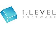 i.LEVEL reviews