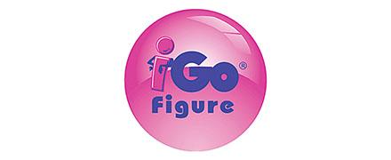 iGo Figure Software