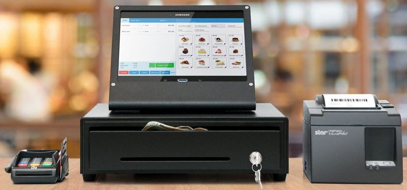 What Are The Best Non Cloud Based Pos Systems On The