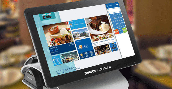 Why is POS Software Useful? Examples of Top POS Solutions