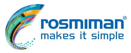 Rosmiman Smart EAM