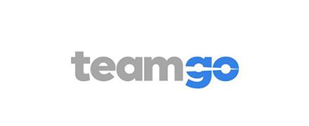 TeamGo