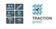Traction Guests