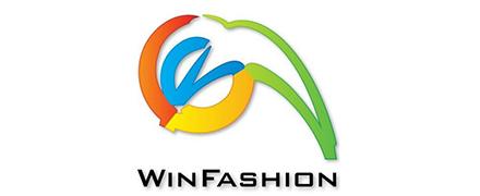 WinFashion ERP