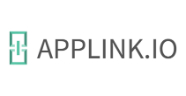 APPLINK.io reviews