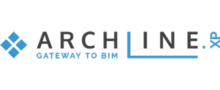 Logo of ARCHLine.XP