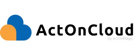 ActOnCloud