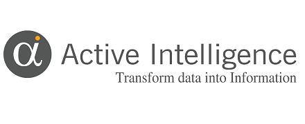 Active Intelligence Server (AIS)