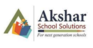 Alternative to Akshar School Solutions