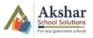 Akshar School Solutions