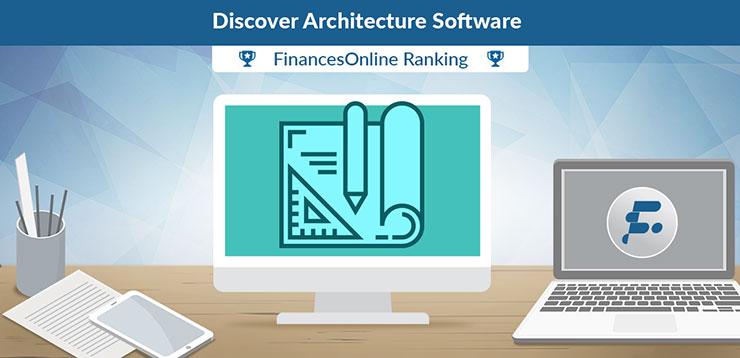 Best Architecture Software Reviews List Comparisons