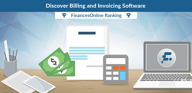 Best Billing Software And Invoicing Software Reviews List Of - Whats a invoice online furniture stores
