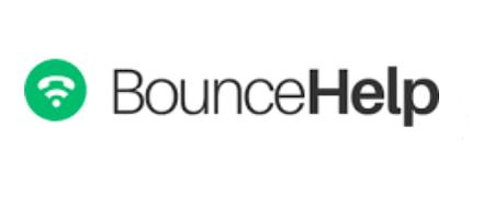 BounceHelp