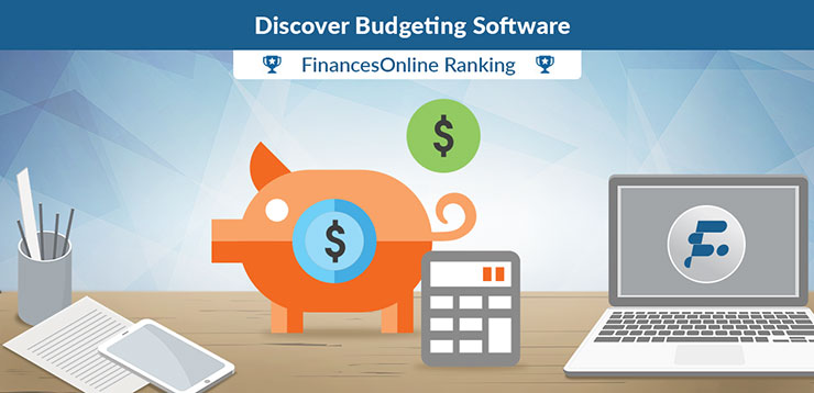 best budgeting software reviews comparisons 2018 list of