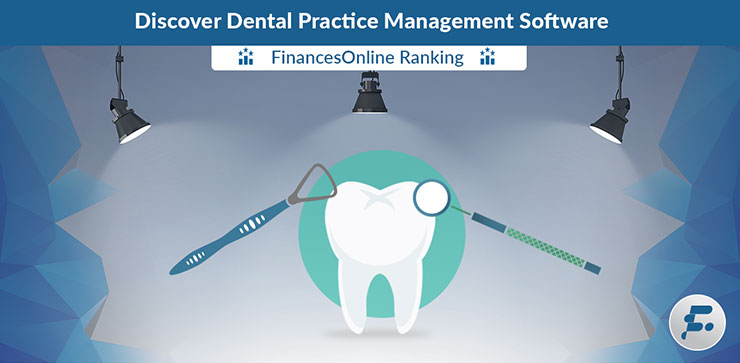 Best Dental Practice Management Software Reviews List