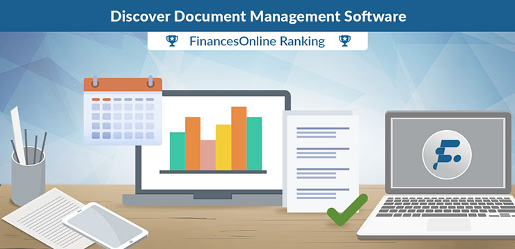 Technology Management Image: Best Document Management Software Reviews & Comparisons