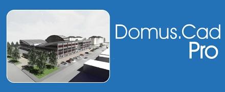 Domus Cad Pro