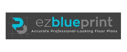 Easy Blue Print