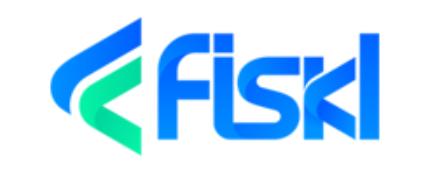 Fiskl