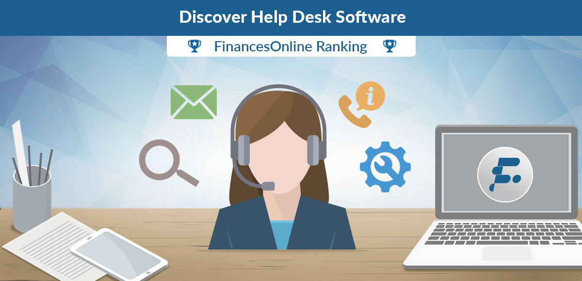 free help desk software review Customer service software and support ticketing system by zendesk cloud-based help desk solution used by more than 200,000 organizations worldwide free trial.