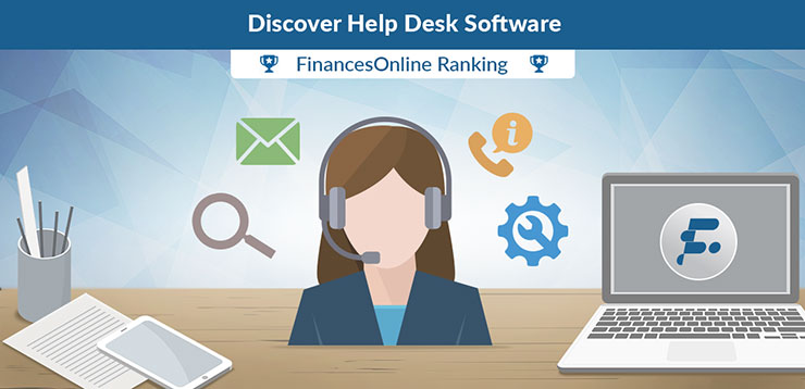 Help Desk Software
