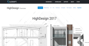 HighDesign Reviews: Overview, Pricing, Features