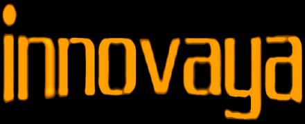 Innovaya