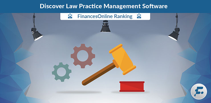 Best Law Practice Management Software Reviews