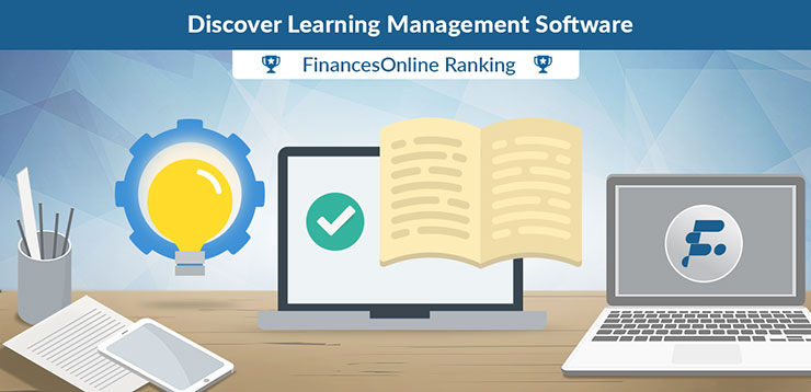 Best Learning Management Systems Software Reviews & Comparisons