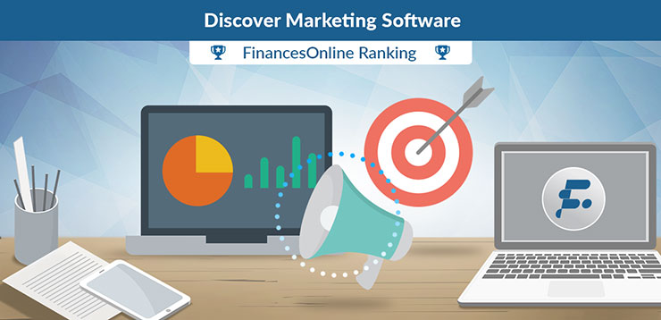 Best Marketing Software Reviews Comparisons 2019 List Of