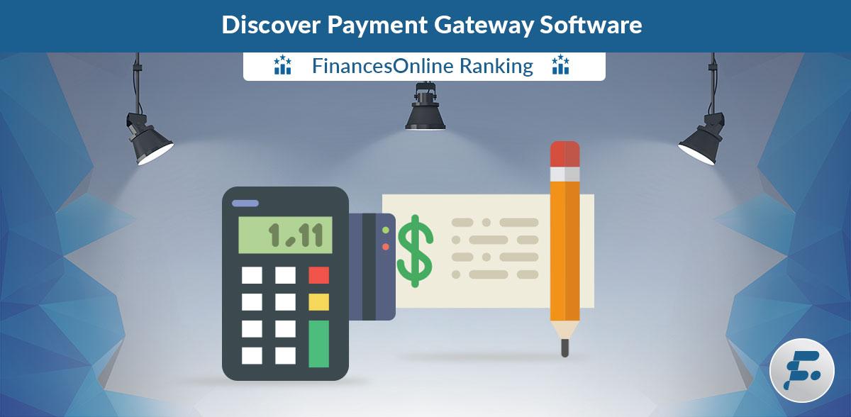 Best payment gateway options